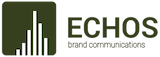 ECHOS Communications