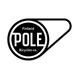 Pole Bicycle Company