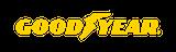 Goodyear Bike