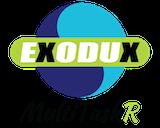 Exodux