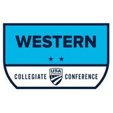 Western Collegiate Cycling Conference