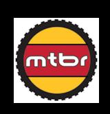 MTBR.com