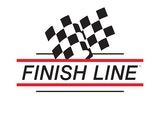 Finish Line Technologies, Inc.