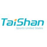 Taishan Sports United States