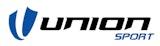 Union Sport