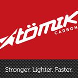 Atomik Carbon