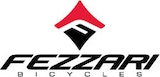 Fezzari Bicycles