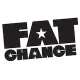 Fat Chance Bikes
