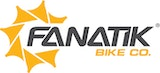 Fanatik Bike Co.