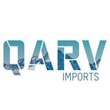 QARV Imports