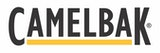 CamelBak Products, LLC
