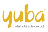 Yuba Cargo Bicycles