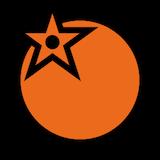 Orange Bikes, Limited