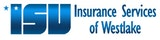ISU Insurance Services of Westlake, Inc.