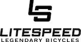 Litespeed Titanium