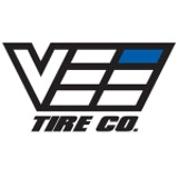 VEE Rubber Corporation Ltd.