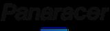 Panaracer Corp