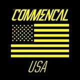 Commencal USA