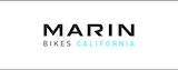 Marin Mountain Bikes Inc