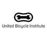 United Bicycle Institute