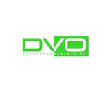 DVO Suspension Inc