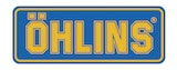 Ohlins Racing AB