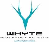 Whyte Bikes USA