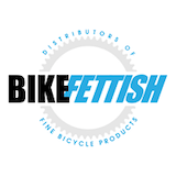 Bikefettish Distribution