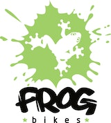 Frog Bikes Incorporated