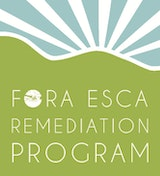 Fort Ord Reuse Authority (FORA ESCA Remediation Program)