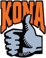 Kona Bicycle Company