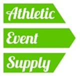 Athletic Event Supply
