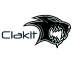 Clakit, Inc.