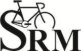 SRM Training Systems