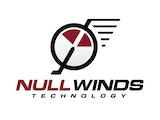 Null Winds Technology