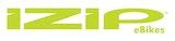IZIP Electric Bikes