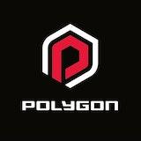 Polygon Bikes