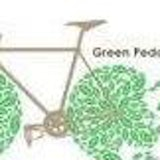 Green Pedal Couriers