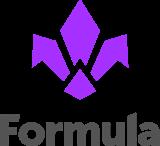 Formula S.a.s. di