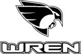 Wren Sports