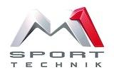 M1 Sporttechnik GmbH & Co.KG