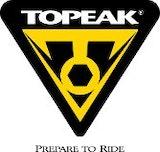 Topeak - Elite