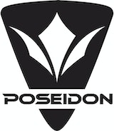 Poseidon Crown Bike Corp.