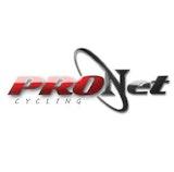 ProNet, Inc.