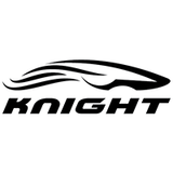 Knight Composites