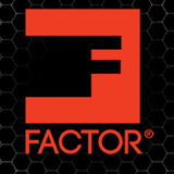 Factor Components