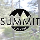 Summit Bike Club