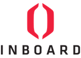 Inboard Technology, Inc.