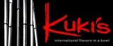 Kuki's, LLC