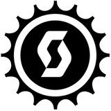 Scott Cycling Development